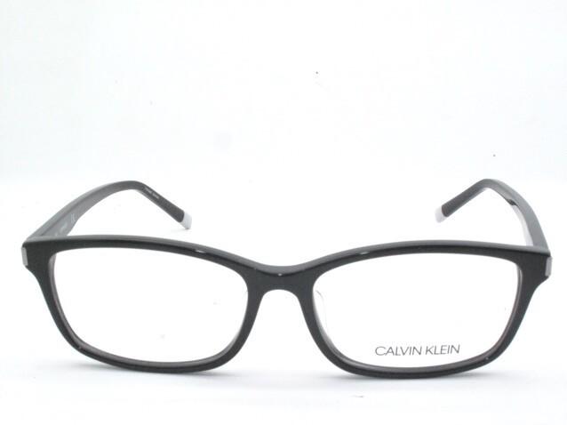 CK CK5999A