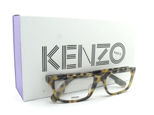 KENZO KZ50017U