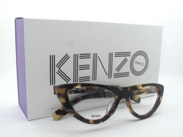 KENZO KZ50007I