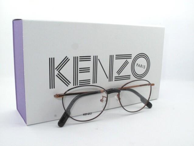 KENZO KZ50019U