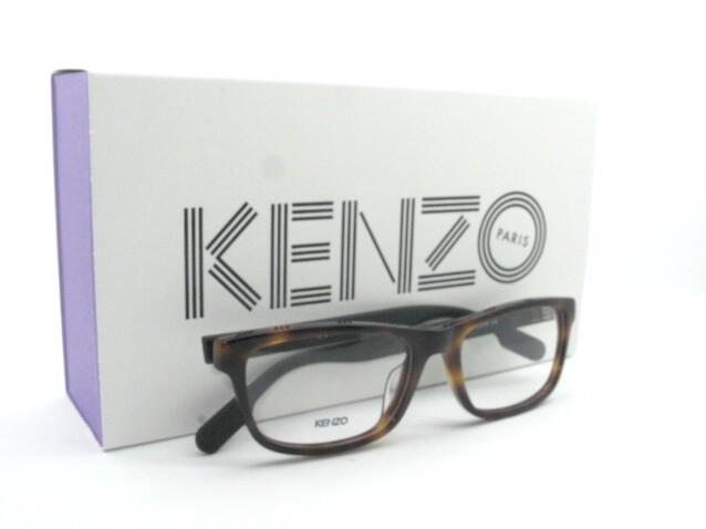 KENZO KZ50020I