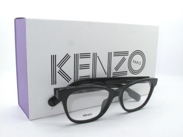 KENZO KZ50011I