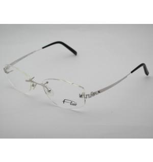 FLAIR F128
