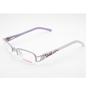 Otica Voluntários - Óculos de Grau - TURMA DA MONICA - 8425 - 6224