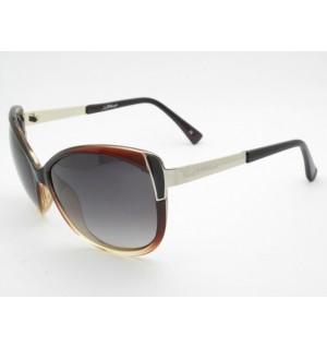 ea8a549cf0a68 Otica Voluntários - Óculos de Sol - XTREME RADICAL - POSH - BROWN