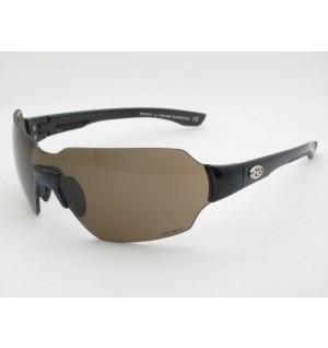 b44a001c7db40 Otica Voluntários - Óculos de Sol - XTREME RADICAL - WINNER - BLUE