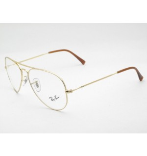 RAY BAN RB6049L