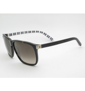 TOMMY  HILFIGER TH1044/S