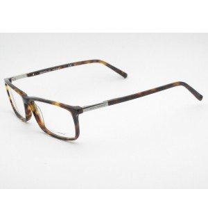 SAFILO DESIGN SD256