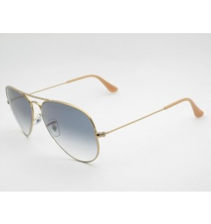 RAY BAN RB3025L