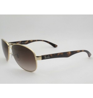 RAY BAN RB3525L