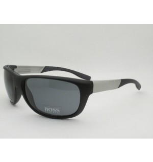 HUGO_BOSS BO0606/P/S