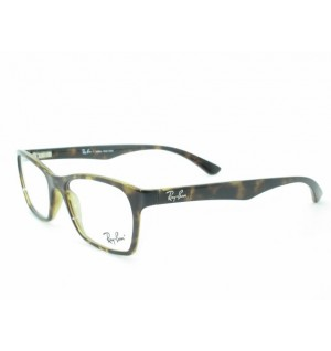 RAY BAN RB7033L
