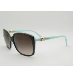 TIFFANY CO TF4076