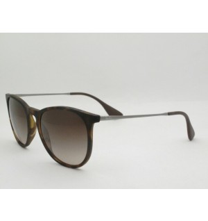 RAY BAN RB4171L