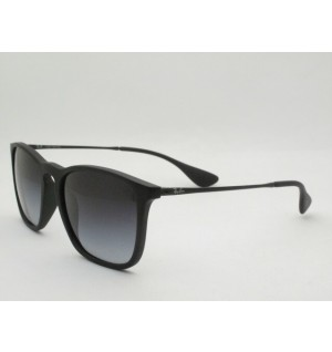 RAY BAN RB4187L