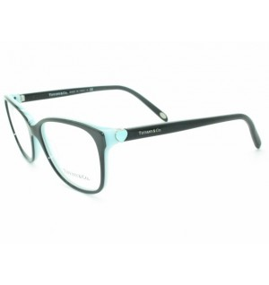 TIFFANY CO TF2097
