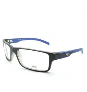 HB 93018