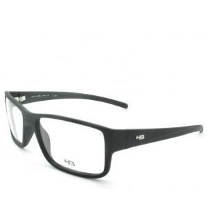 HB 93017