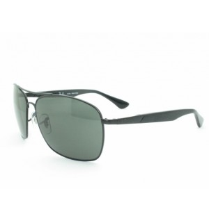 RAY BAN RB3531L