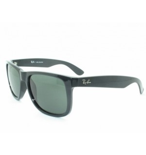 RAY BAN RB4165L