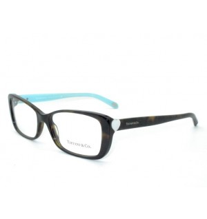 TIFFANY CO TF2090H