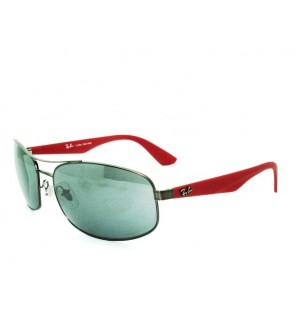 RAY BAN RB3527L