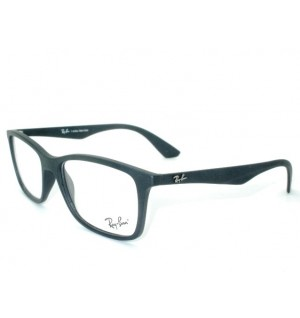 RAY BAN RB7047L