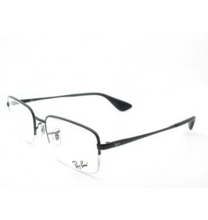RAY BAN RB6354L