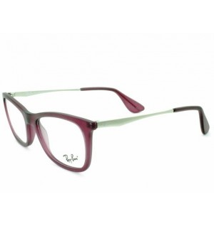 RAY BAN RB7041L