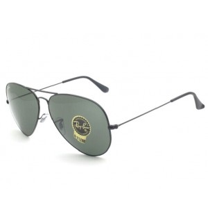 RAY BAN RB3026L