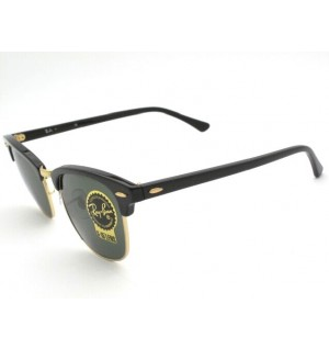 RAY BAN RB3016L