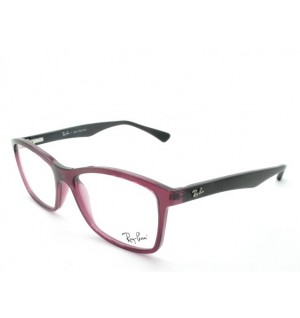 RAY BAN RB7095L
