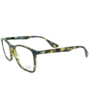 RAY BAN RB7045L