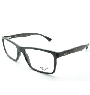 RAY BAN RB7096L