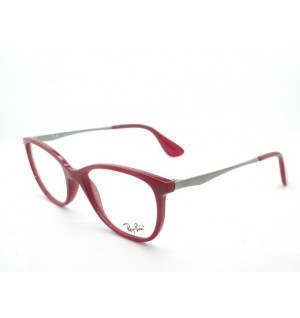 RAY BAN RB7106L