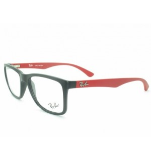 RAY BAN RB7027L