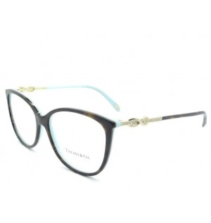 TIFFANY CO TF2143-B