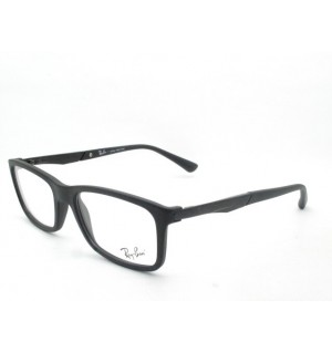 RAY BAN RB7040L