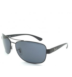RAY BAN RB3518L