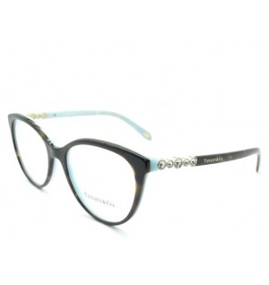 TIFFANY CO TF2134-B