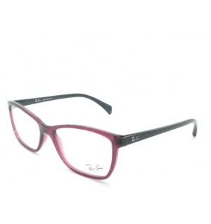 RAY BAN RB7108L