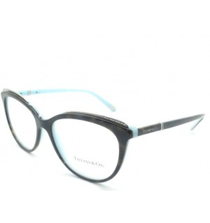 TIFFANY CO TF2147-B