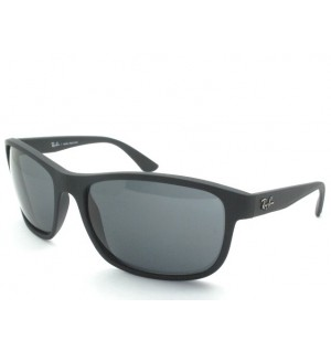 RAY BAN RB4301L