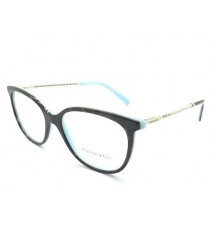 TIFFANY CO TF2168