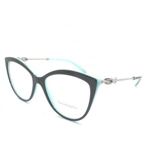 TIFFANY CO TF2161-B