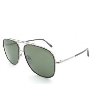 TOM FORD TF693