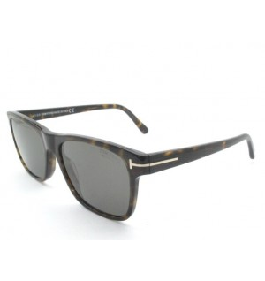 TOM FORD TF698 P