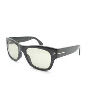 TOM FORD TF0487-P
