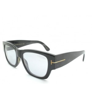TOM FORD TF0601-P